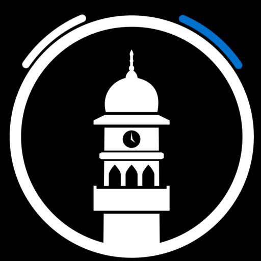 Ahmadiyya Moslemite Jamaat